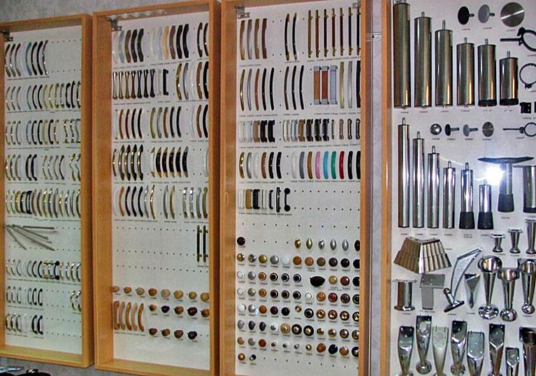 Мэйко плюс сеть мебельных магазинов мебель, материалы, фурнитура детская мебель, г воронеж, ул космонавтов, 27г